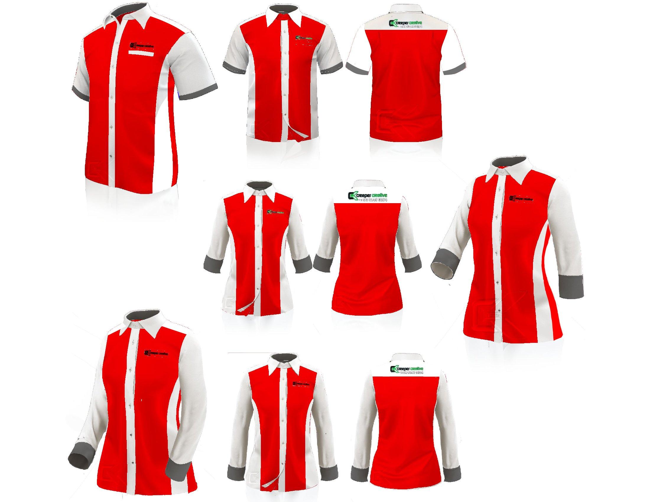 Design t shirt murah - Baju Korporat Design Baju Korporat Muslimah Design Baju Korporat Wanita Baju Korporat Murah Baju Korporat Terkini Baju Korporat Ready Made Design Baju Kor